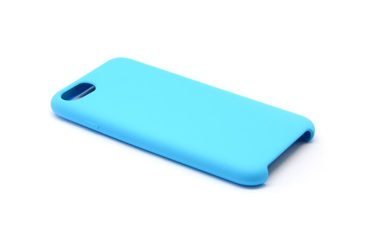 """Tpu rio case za iphone 6/6s 4.7"""" (blue)"""